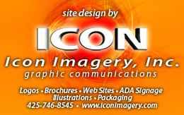 icon_ad