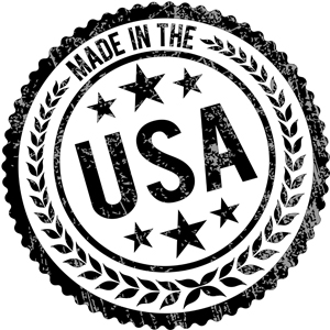 made-in-usa-logo